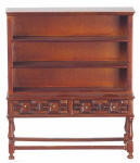 J31054WN Welsh Dresser