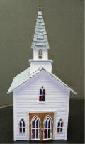 Complete Church Kit