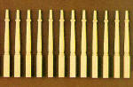 CLA77025 Balusters