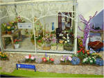 The Butterfly Garden by Grace  Butterfly Greenhouse