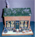 Basic Cottage Kits