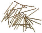 CLA05680 Mini Nails 3/8""
