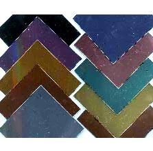 Mirror Craft mirror tiles